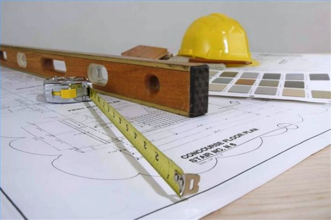CONSTRUCTION ESTIMATE IN RANCHI