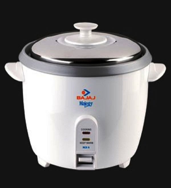 BAJAJ APPLIANCES IN RANCHI