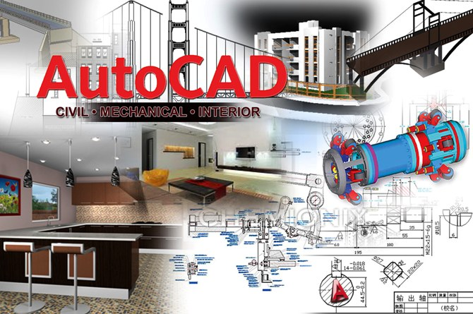 A-ONE CAD CENTRE,JAMSHEDPUR