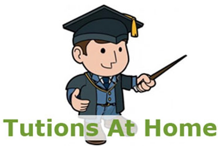HOME TUITION IN PATEL PATNA