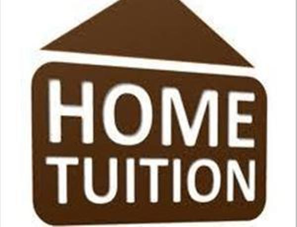 HOME TUTOR IN PATEL NAGAR  PATNA