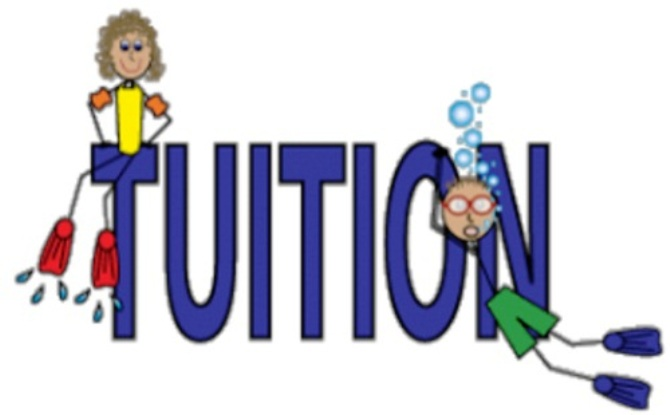 HOME TUITION IN BORING ROAD