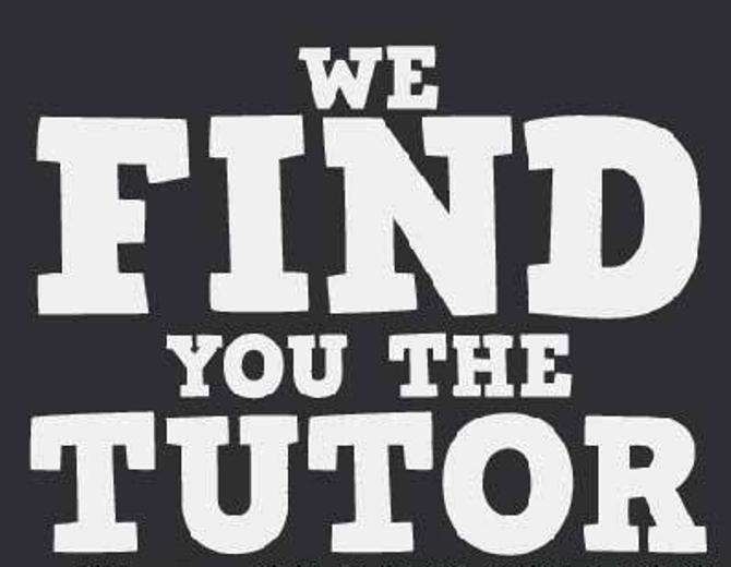 HOME TUITION PROVIDER IN ASHIYANA N