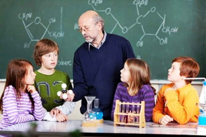 CHEMISTRY COACHING IN KANKARBAGH