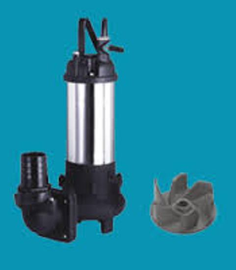 SUBMERSIBLE DEWATERING PUMPS IN BIHAR