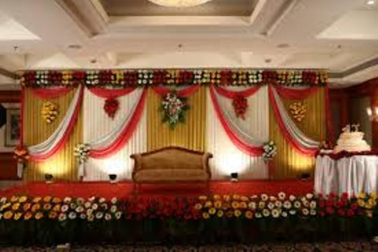 STAGE DECORATORS IN PATNA