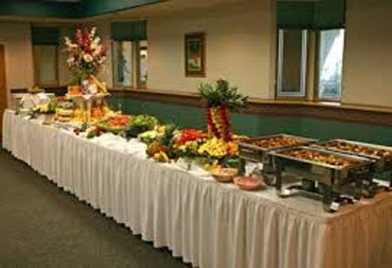 CATERING SERVICES IN PATNA