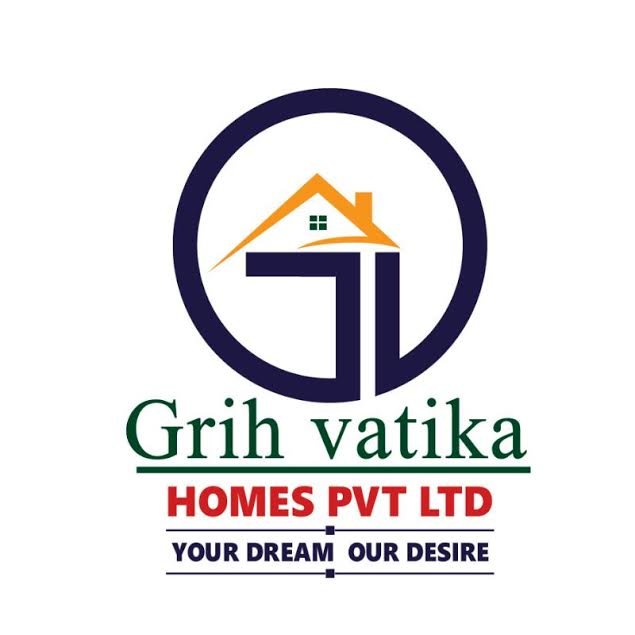 GRIH VATIKA FESTIVAL OFFER
