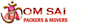 PACKERS AND MOVERS IN SIWAN