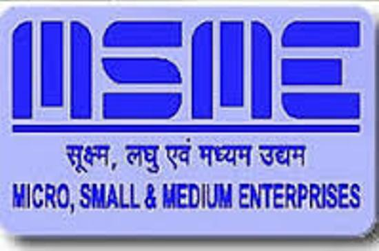 SSI REGISTRATION CONSULTANT IN PATNA