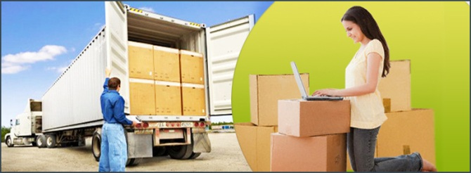PACKERS & MOVERS IN RAMGARH