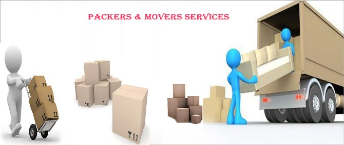 PACKERS & MOVERS IN DEOGHAR