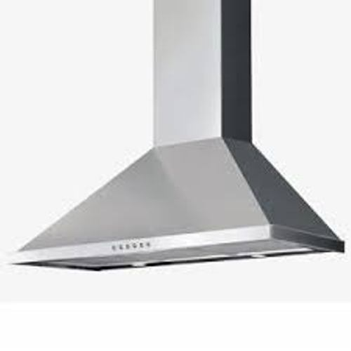 KITCHEN CHIMNEY IN PATNA
