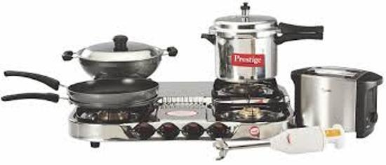 KITCHEN APPLIANCES IN PATNA