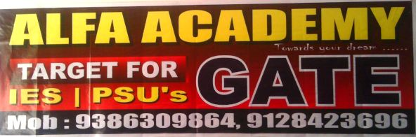 TOP GATE COACHING CLASS IN RANCHI