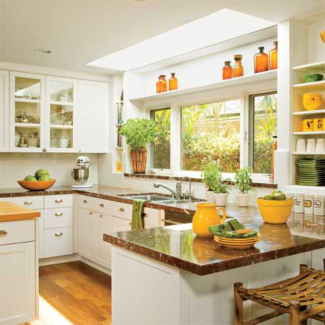 Best Modern kitchen in Ramgarh