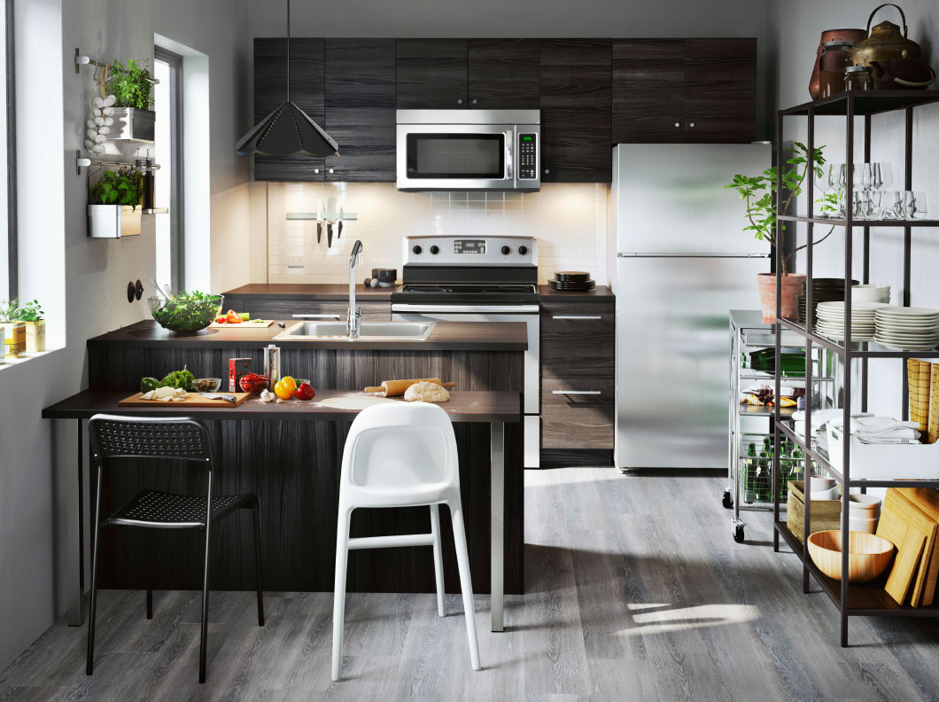 modular kitchen in ramgarh