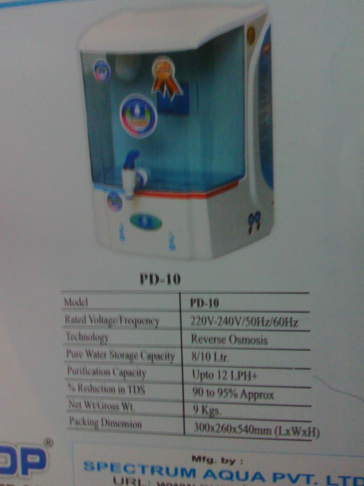 TOP WATER PURIFIES MACHINE  SALE IN RANCHI