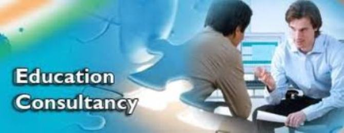 ADMISSION CONSULTANCY FOR DIPLOMA COURSES IN RANCHI