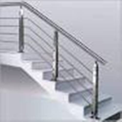 RAILING  MANUFACTURING IN PATNA