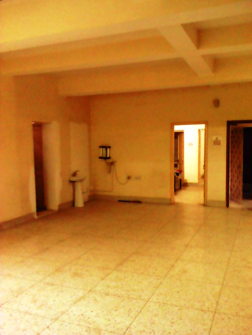 BEST GIRLS HOSTEL WITH GOOD FACILITY IN RANCHI