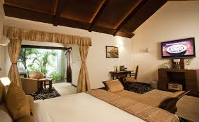 FAMOUS HOTEL & RESORTS IN RAMGARH