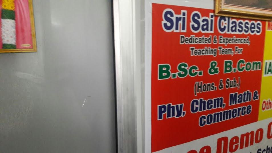 JPSC coaching classes in circular road ranchi