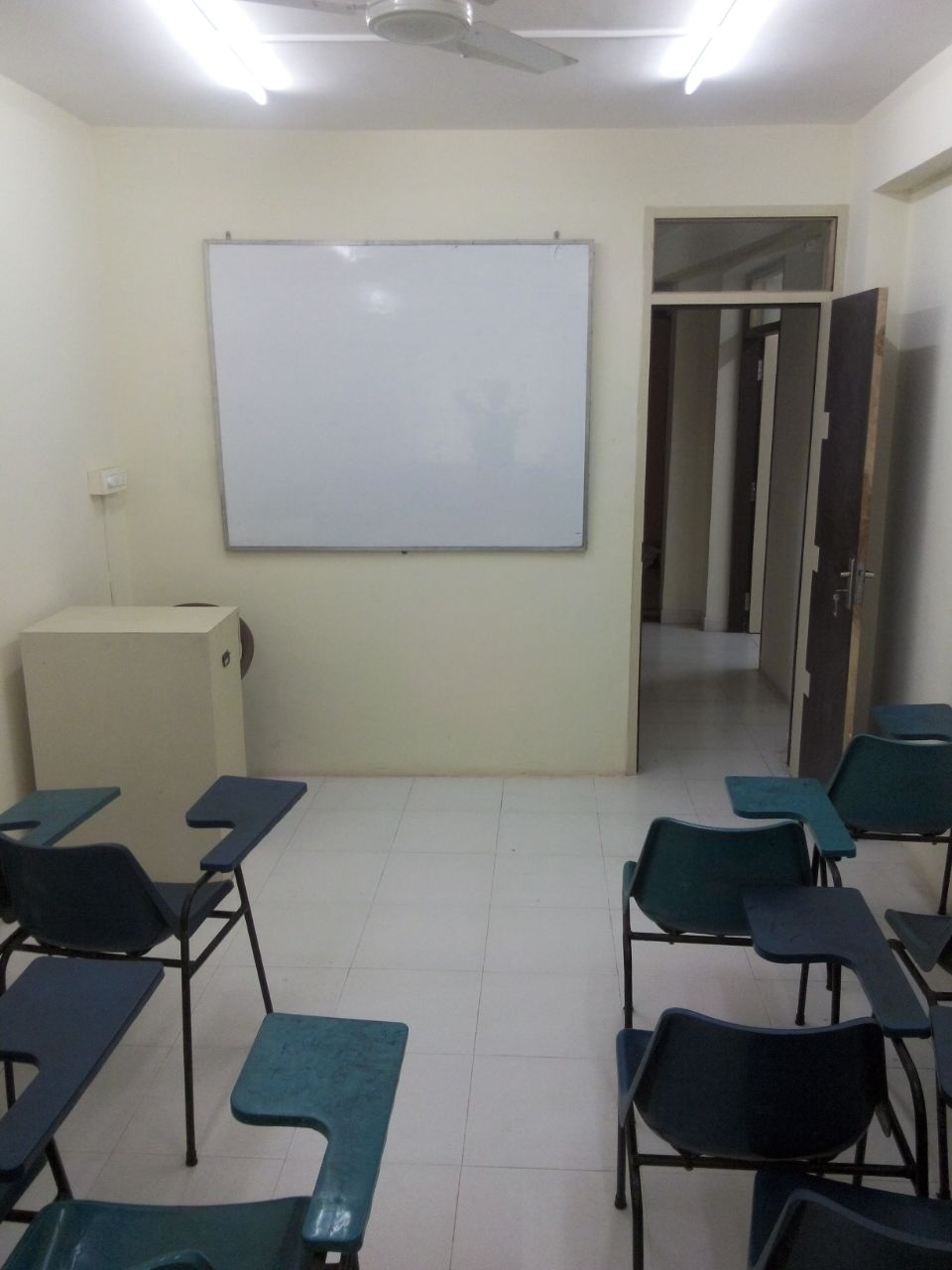 CA CMA CS COACHING CENTRE IN RANCHI