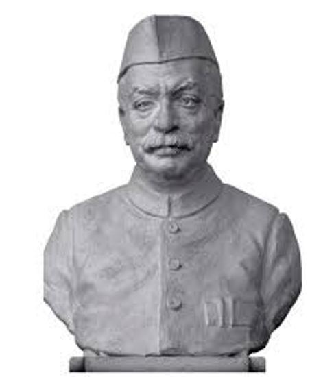BEST MARBLE BUST IN PATNA