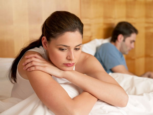 SEXUAL DISORDER TREATMENT IN PATNA