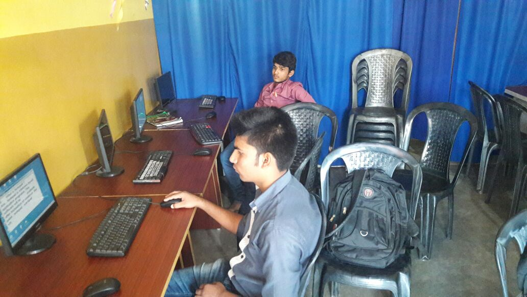 VIDEO MIXING IN HAZARIBAGH