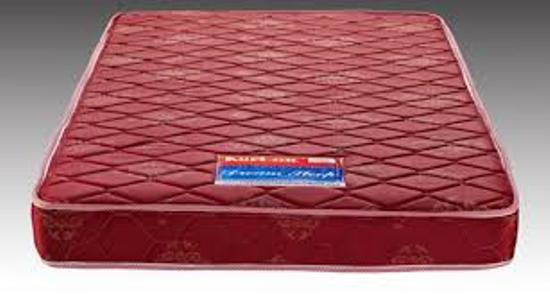 KURLON MATTRESS  DEALERS IN GAYA