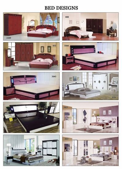 BEST BEDROOM FURNITURE SHOP IN GAYA