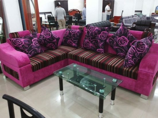 BEST SOFA SET SHOWROOM IN GAYA