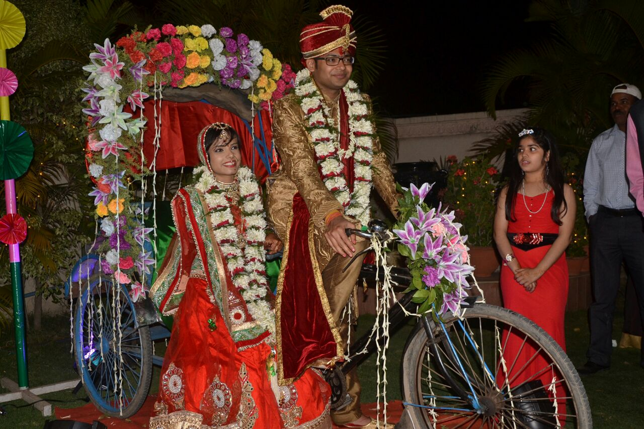 BEST WEDDING PHOTOGRAPHY IN HAZARIBAGH