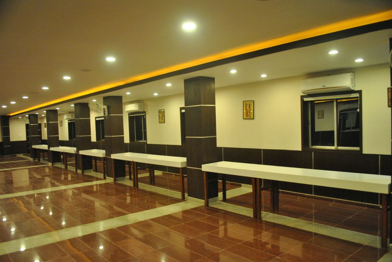 ALL TYPES OF GETHERING HALL IN HAZARIBAGH
