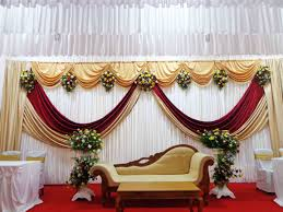MARRIAGE HALL IN JHARKHAND