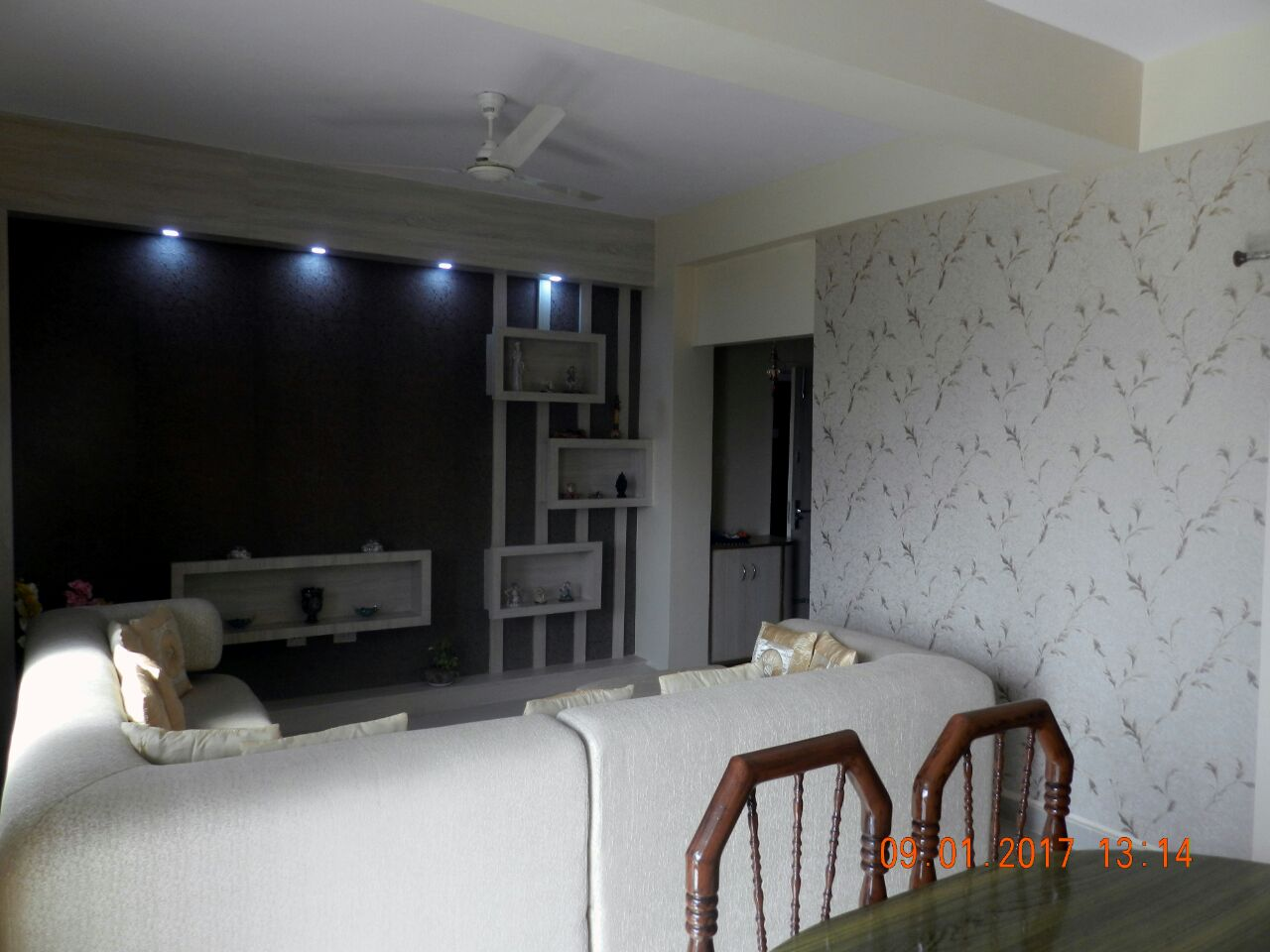 best interior designer in hazaribagh