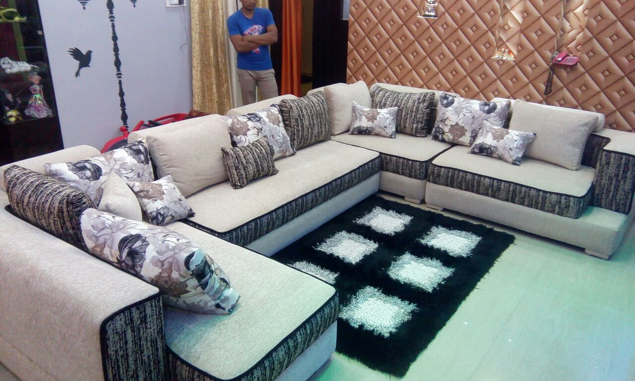 FANCY SOFA IN RANCHI