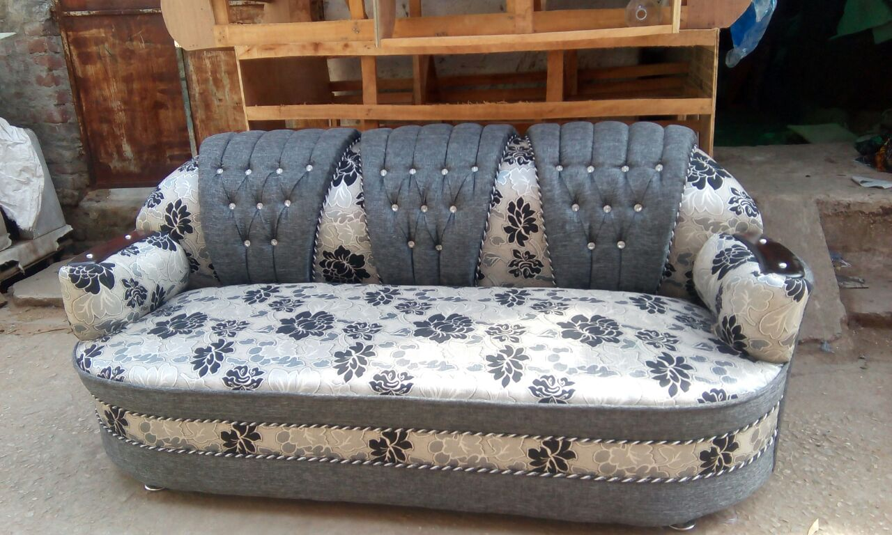 SOFA POLISHING IN RANCHI