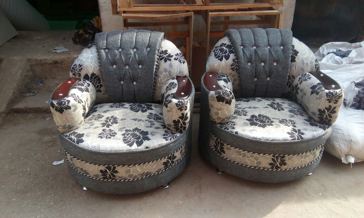 BEST DESIGNER SOFA IN RANCHI