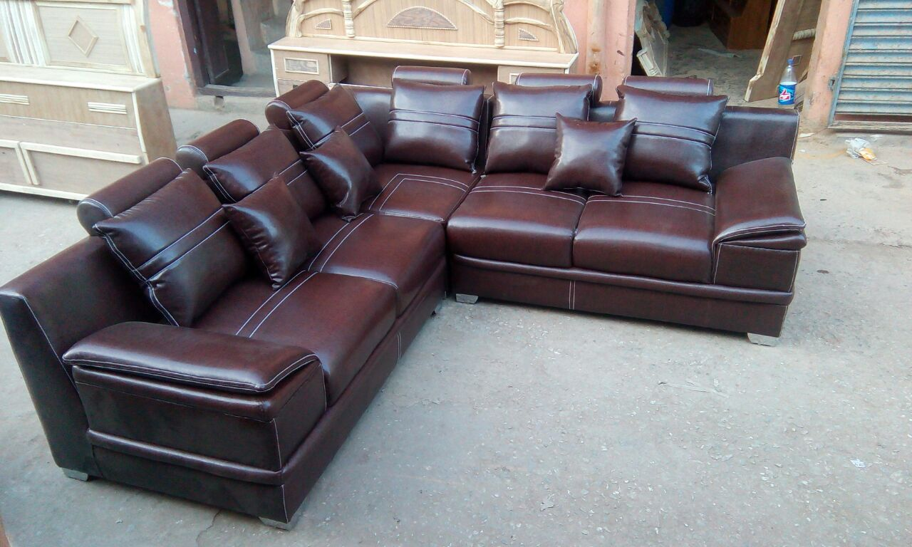 TOP SOFA DESIGNER IN RANCHI