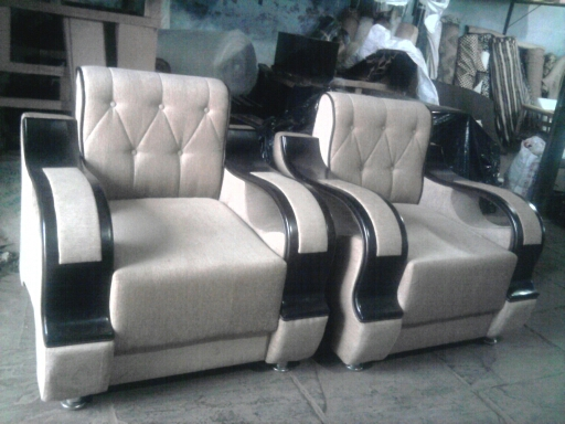 SOFA IN RANCHI