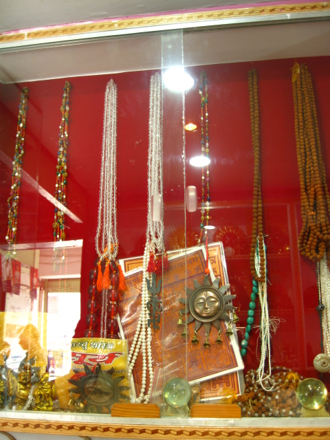 ASTROLOGER IN RANCHI