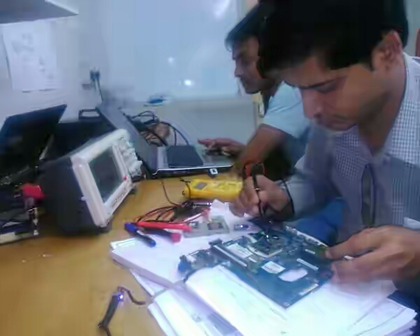 FAMOUS COMPUTER TRAINING INSTITUTE IN HAZARIBAGH