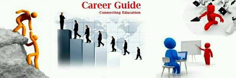CAREER GUIDE IN JHARKHAND