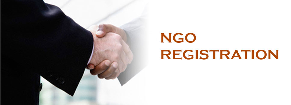 FIRM COMPANY & NGO REGISTRATION SERVICE IN HAZARIBAGH
