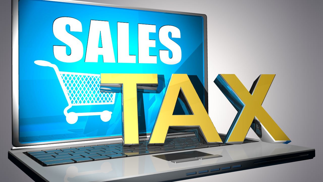 SLAE TAX RETURN PROVIDER IN HAZARIBAGH