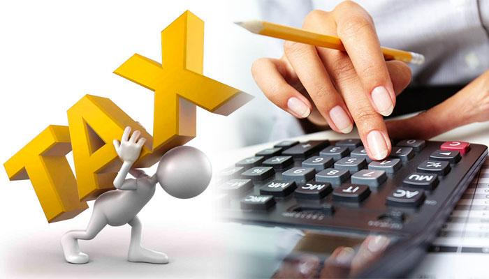 INCOME TAX RETURN PROVIDER IN HAZARIBAGH