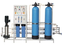 RO WATER FILTRATION IN RANCHI